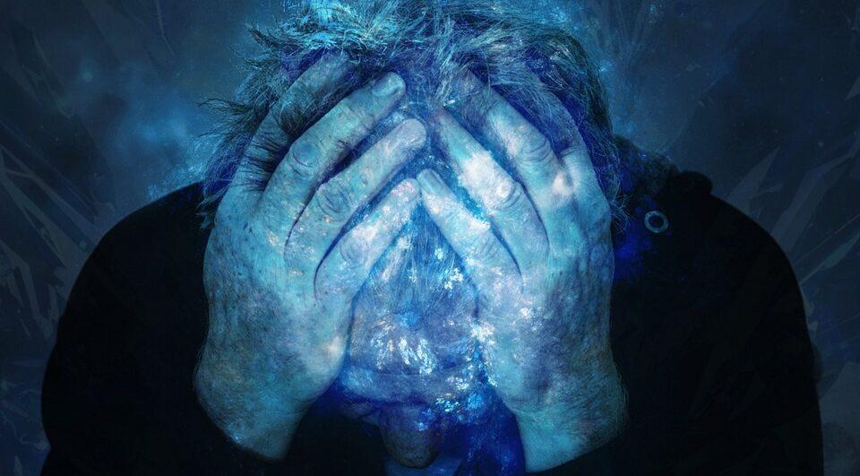 lajšanje migrenskih bolečin